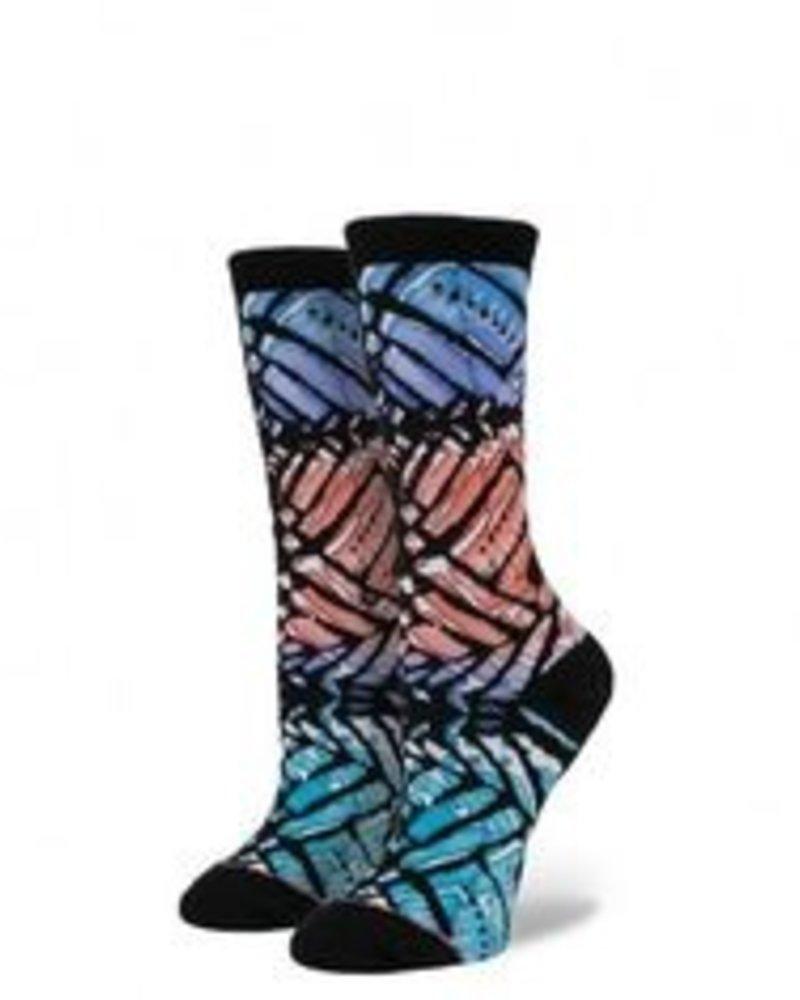INSTANCE Instance Pandora Socks