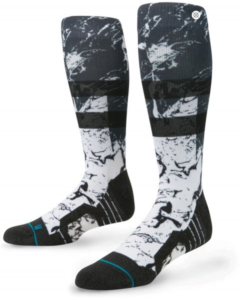 INSTANCE Instance Mineral Snow Sock