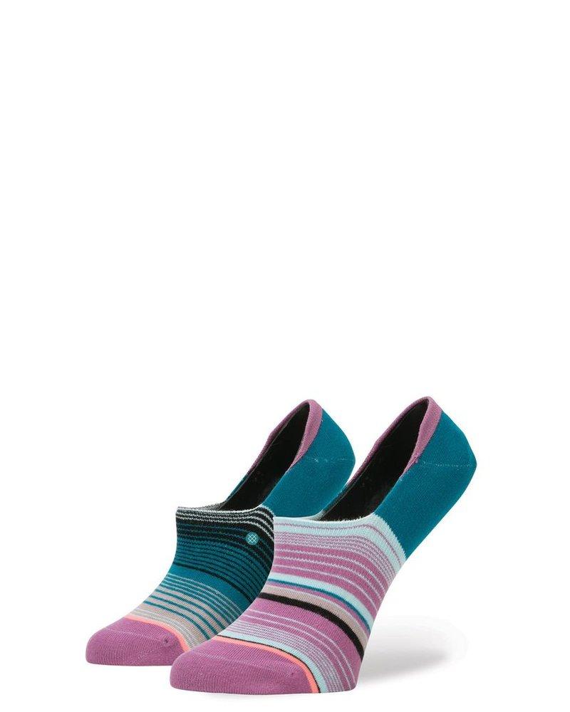 INSTANCE Instance La Paza Sock