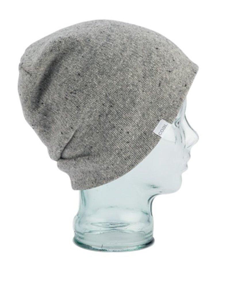 COAL HEADWEAR Coal Taylor Angora Beanie (Toque)