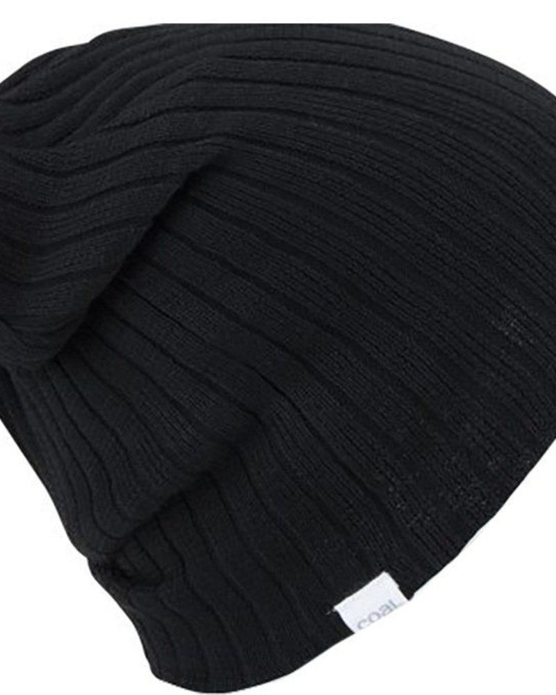COAL HEADWEAR Coal The Theodore Beanie