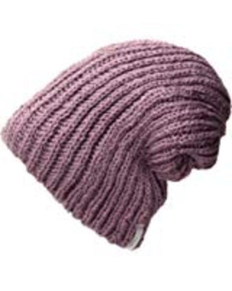 COAL HEADWEAR Coal Thrift Knit Beanie