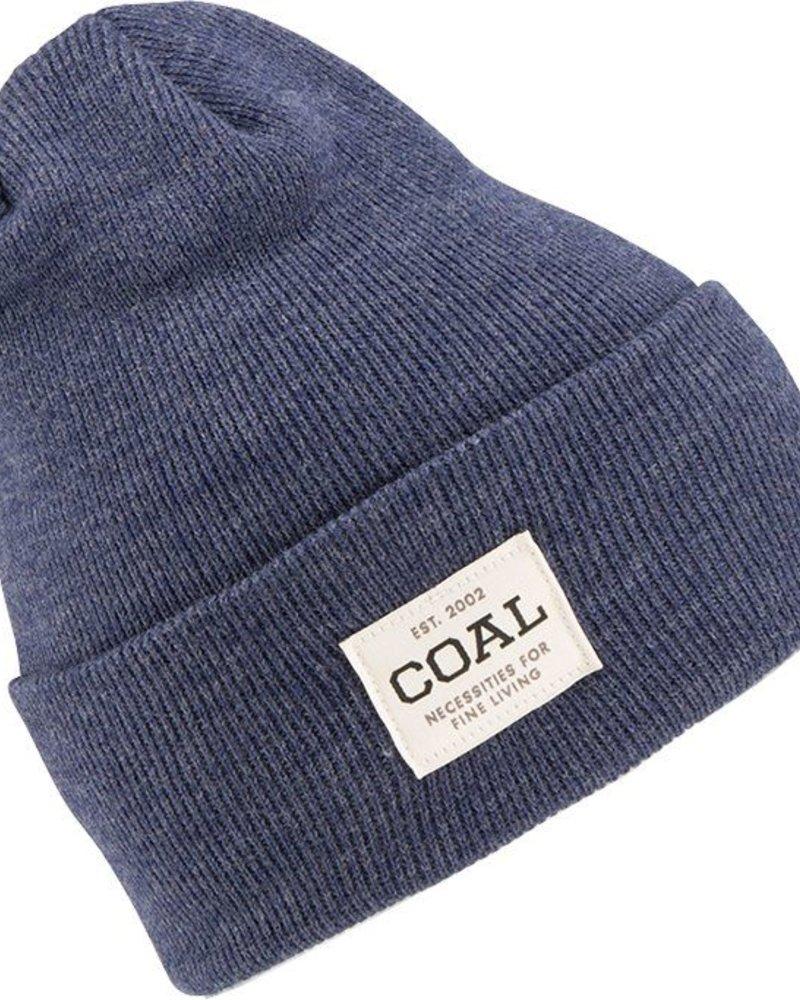 COAL HEADWEAR Coal The Uniform Beanie