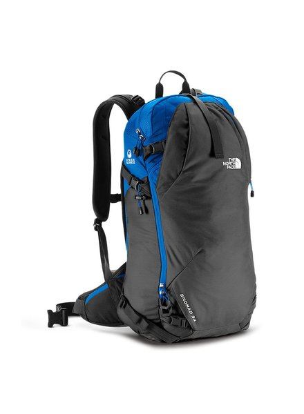 THE NORTH FACE The North Face Snomad 34 Pack
