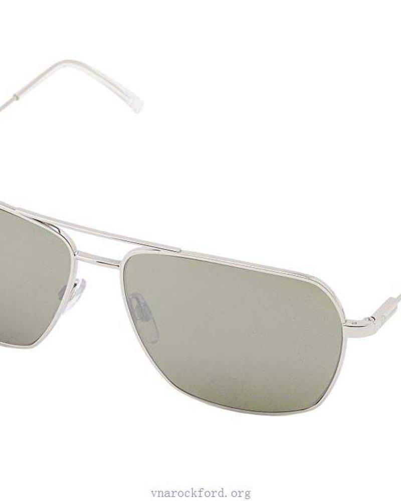 ELECTRIC VISUAL Electric AV2 Sunglasses