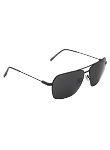 ELECTRIC VISUAL Electric AV2 Sunglasses