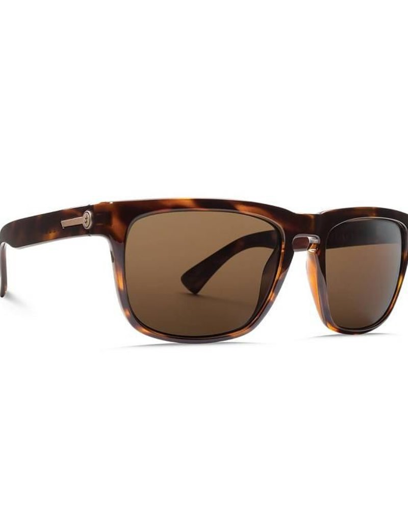 ELECTRIC VISUAL Electric Knoxville Sunglasses