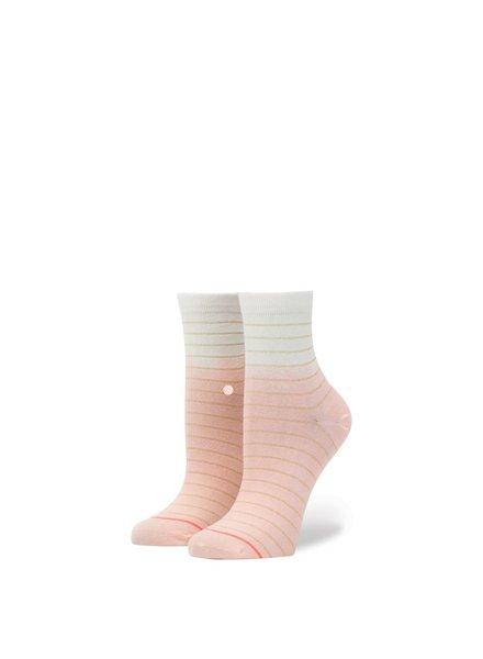 INSTANCE Instance Dip Toe Lowrider Sock