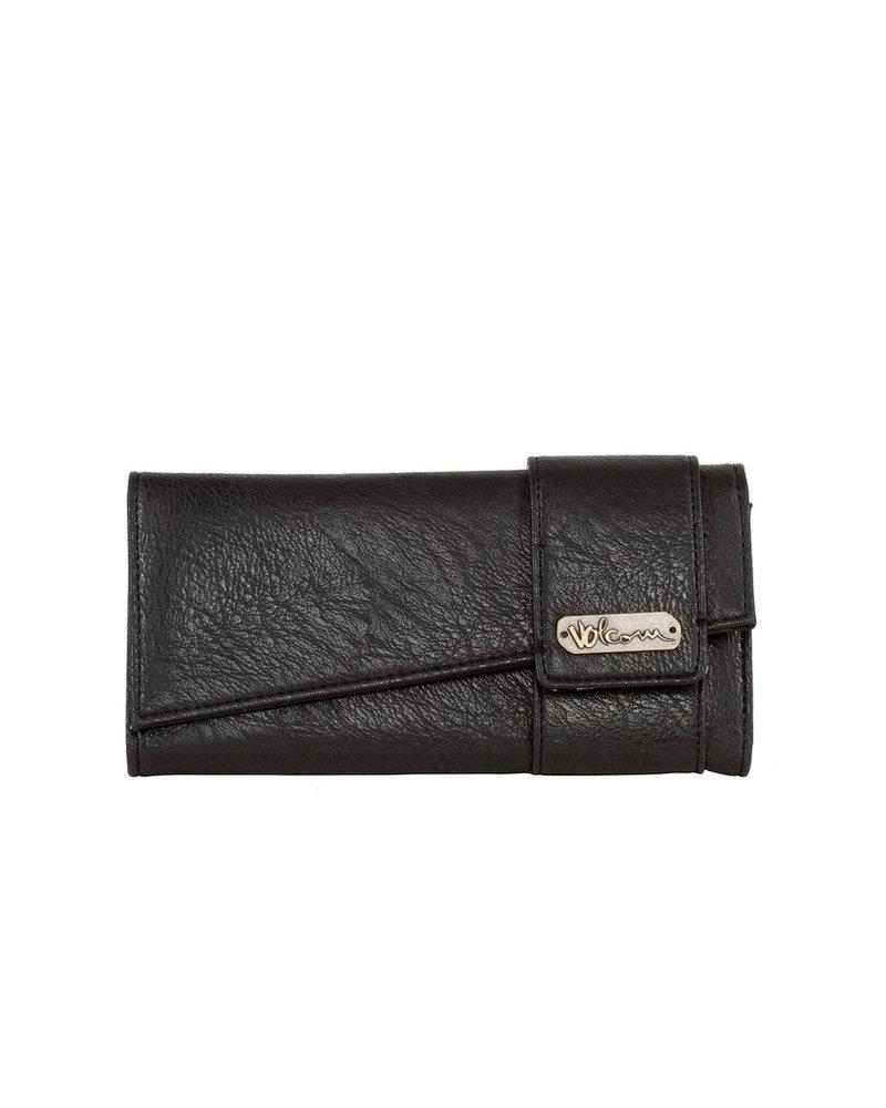 VOLCOM Volcom Haute as Hello Wallet S4