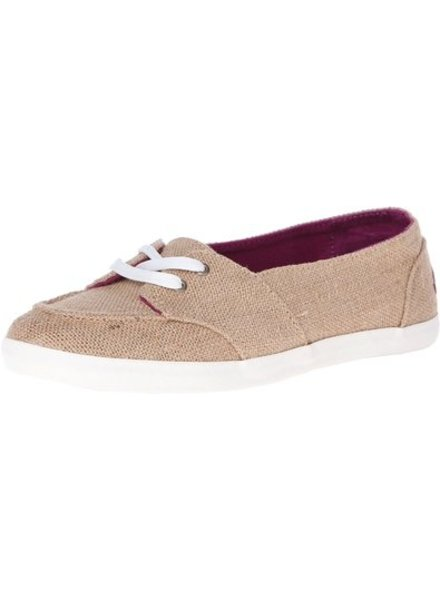 REEF Reef Womens Deckhand Shoes