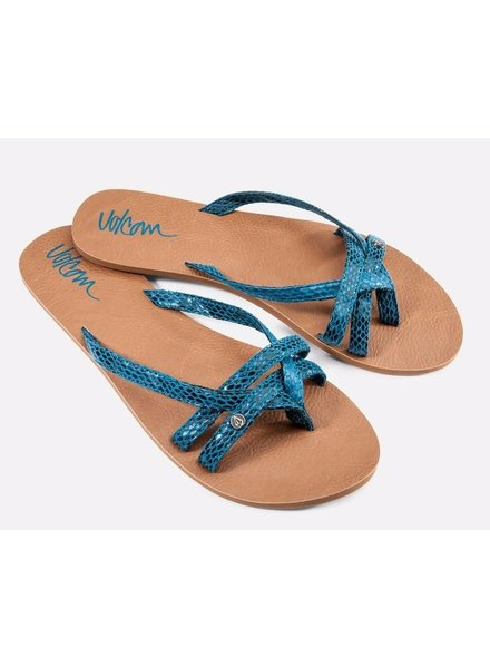 VOLCOM Volcom Look Out Sandal