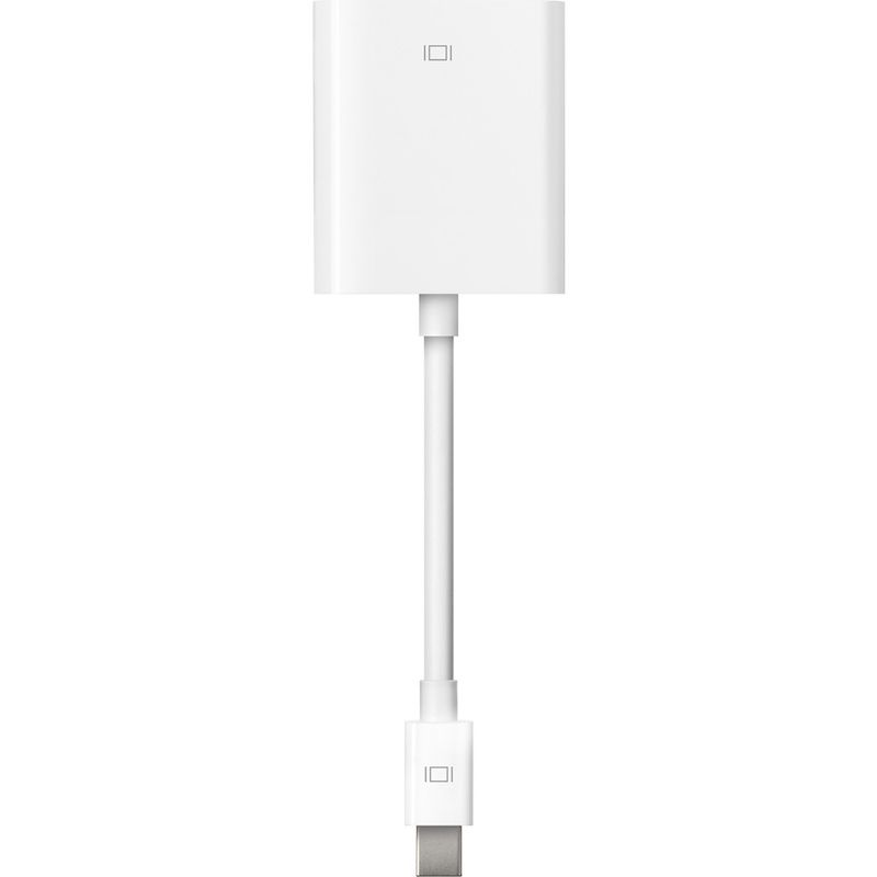 Apple Apple Mini DisplayPort to VGA Adapter