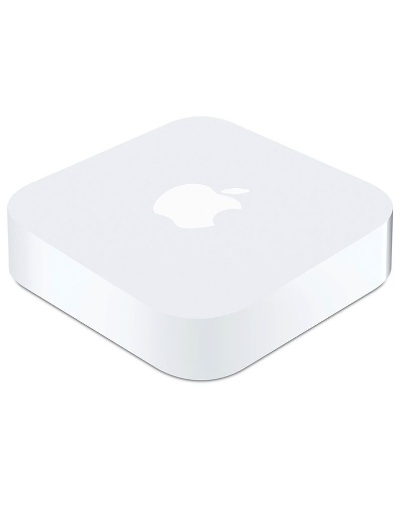Apple Apple AirPort Express Base Station