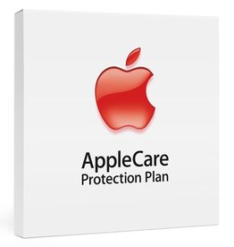 Apple AppleCare Protection Plan for Mac Pro