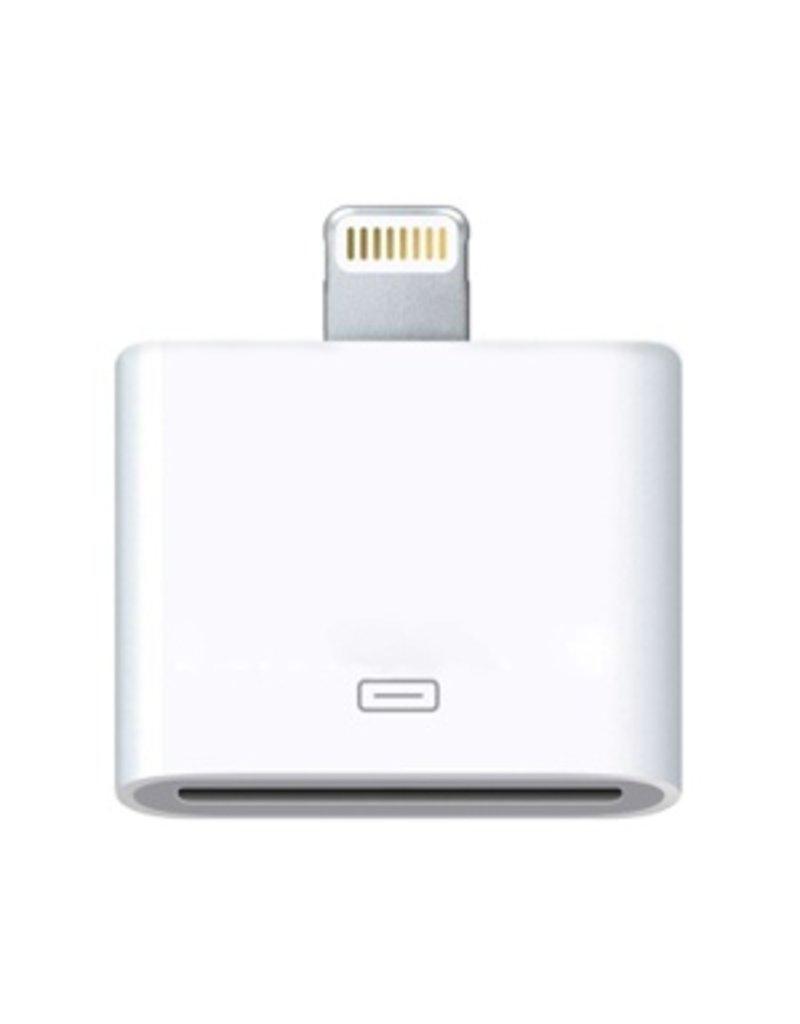 Apple Apple Lightning to 30-pin Adapter