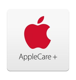 Apple AppleCare+ for iPad