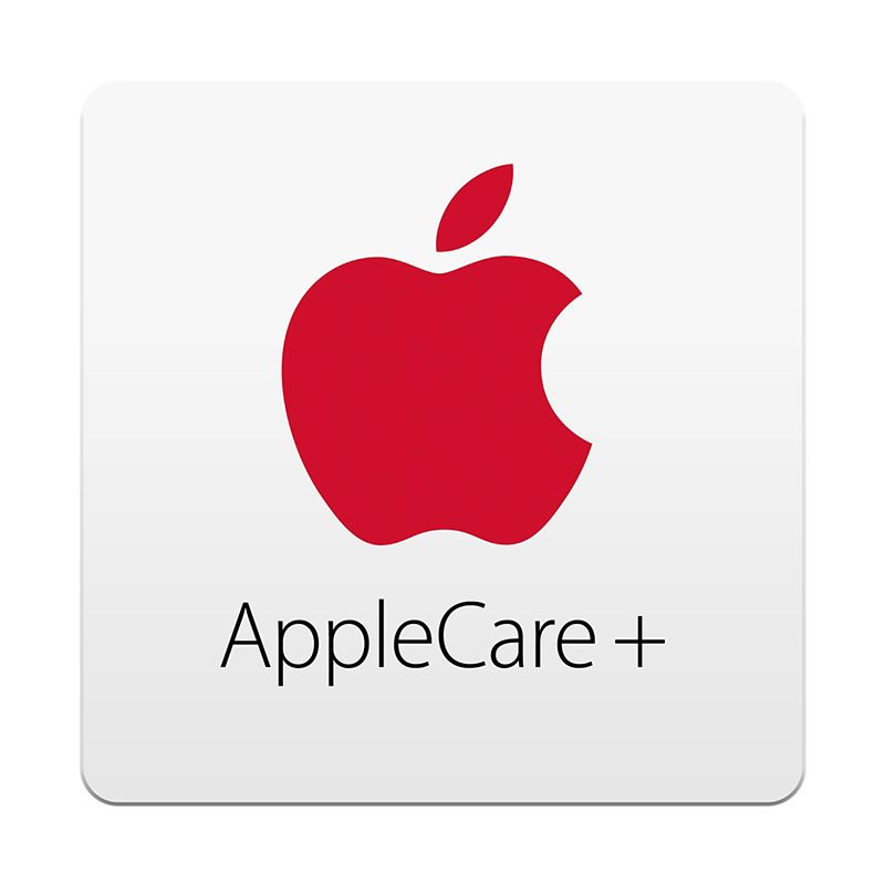 Apple AppleCare+ for iPad