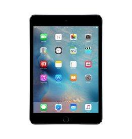 Apple iPad mini 4 Wi-Fi 16GB - Space Grey