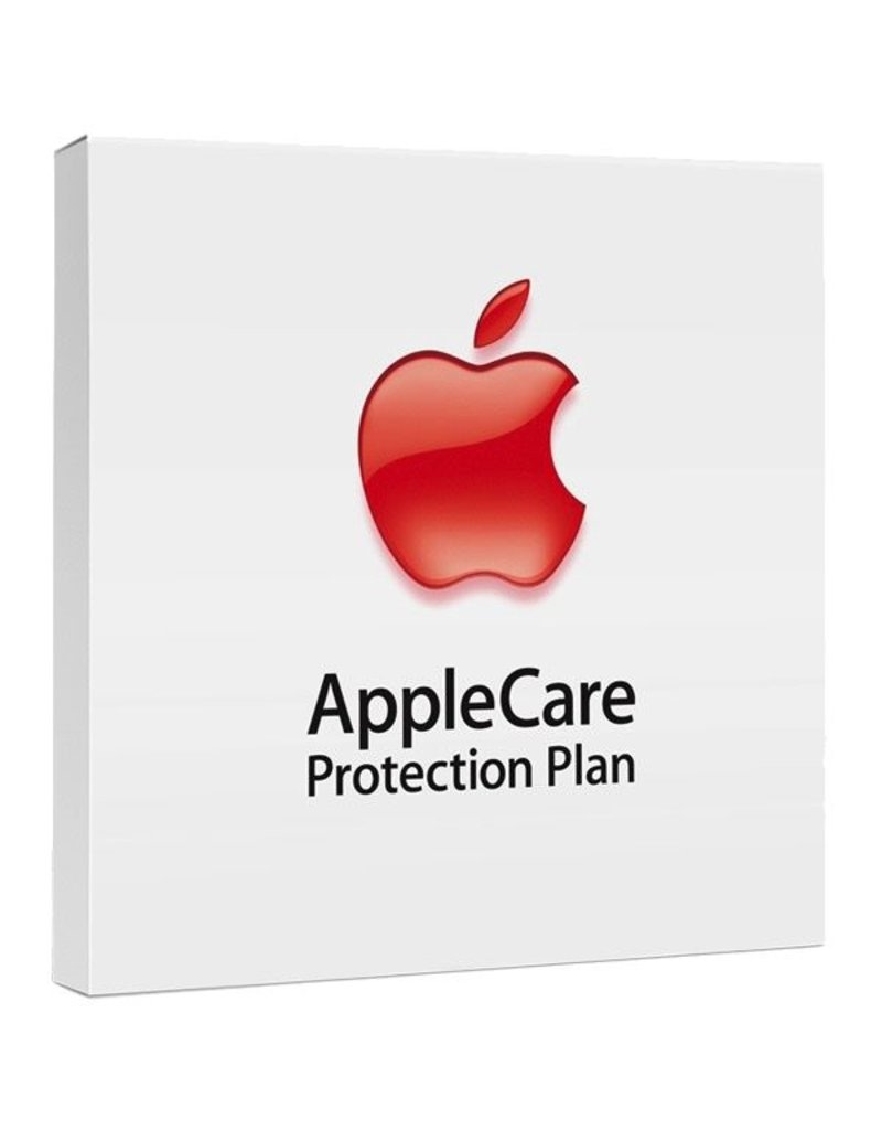 Apple AppleCare Protection Plan for Apple TV