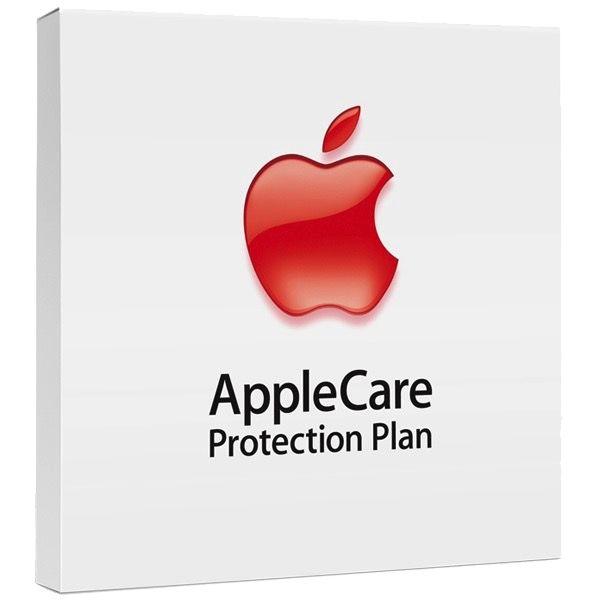 Apple AppleCare Protection Plan for Apple TV