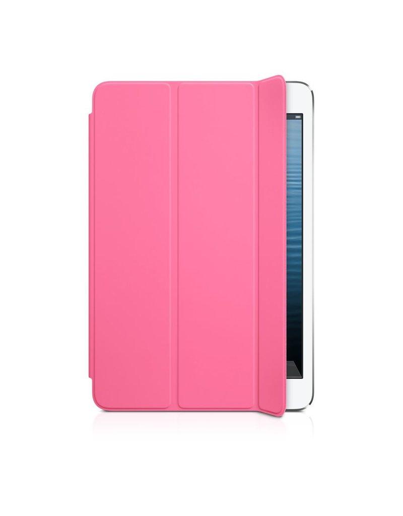 Apple Apple iPad mini Smart Cover - Pink