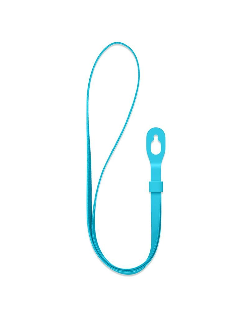 Apple Apple iPod touch Loop - White/ Blue
