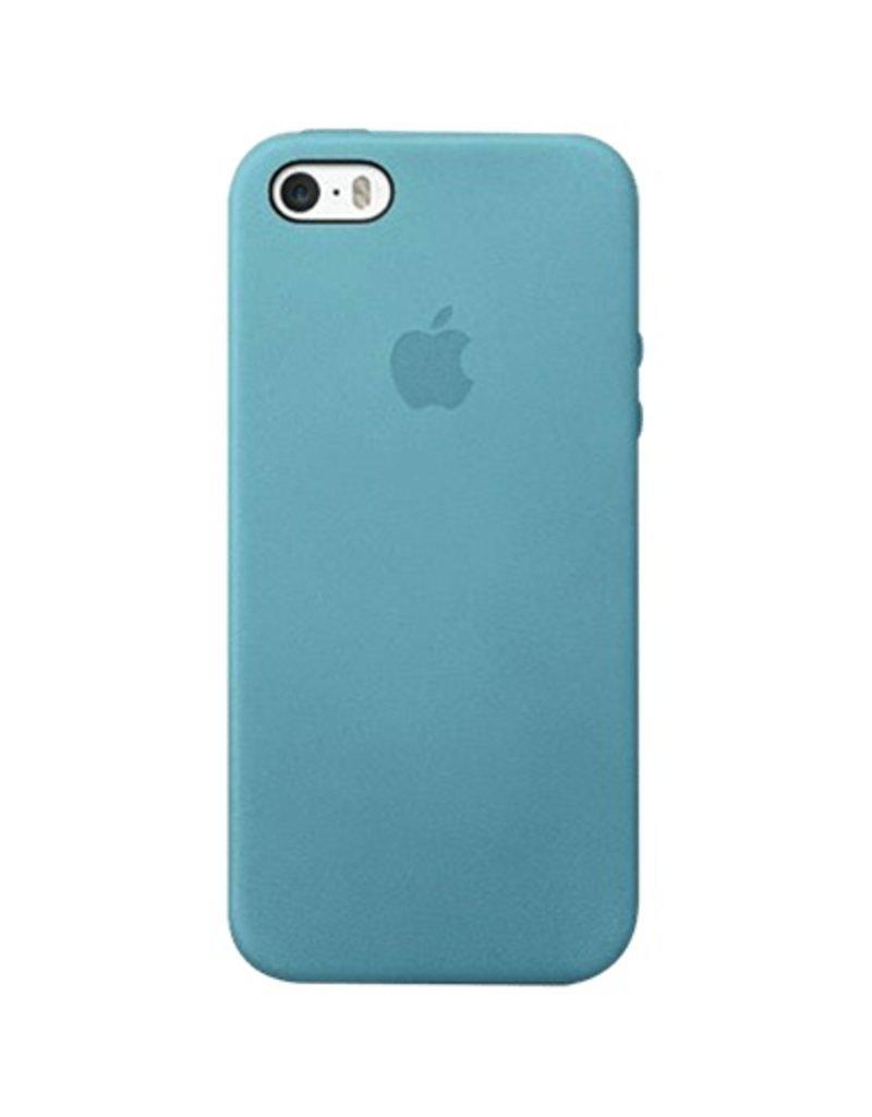 Apple Apple iPhone 5s Case - Blue