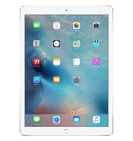 Apple Superseded - 12.9 inch iPad Pro Wi-Fi 32GB Gold