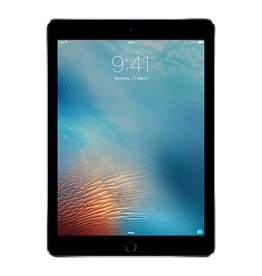 Apple Superseded - 9.7 inch iPad Pro Wi-Fi 32GB Space Grey