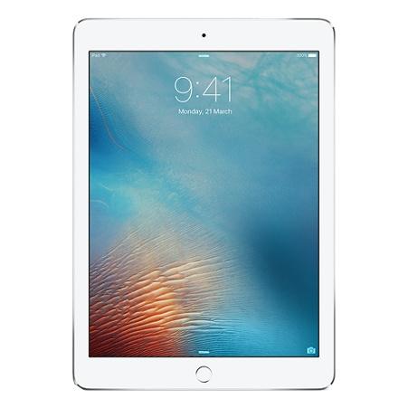Apple 9.7 inch iPad Pro Wi-Fi 256GB Silver