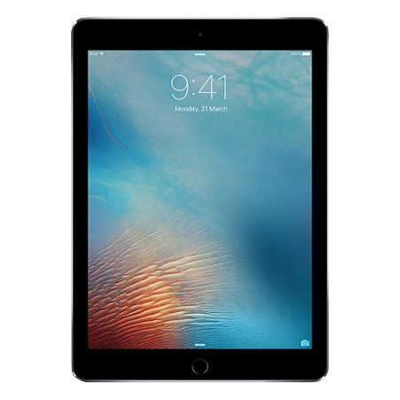 Apple 9.7 inch iPad Pro Wi-Fi 128GB Space Grey