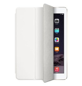 Apple Apple iPad Air Smart Cover - White