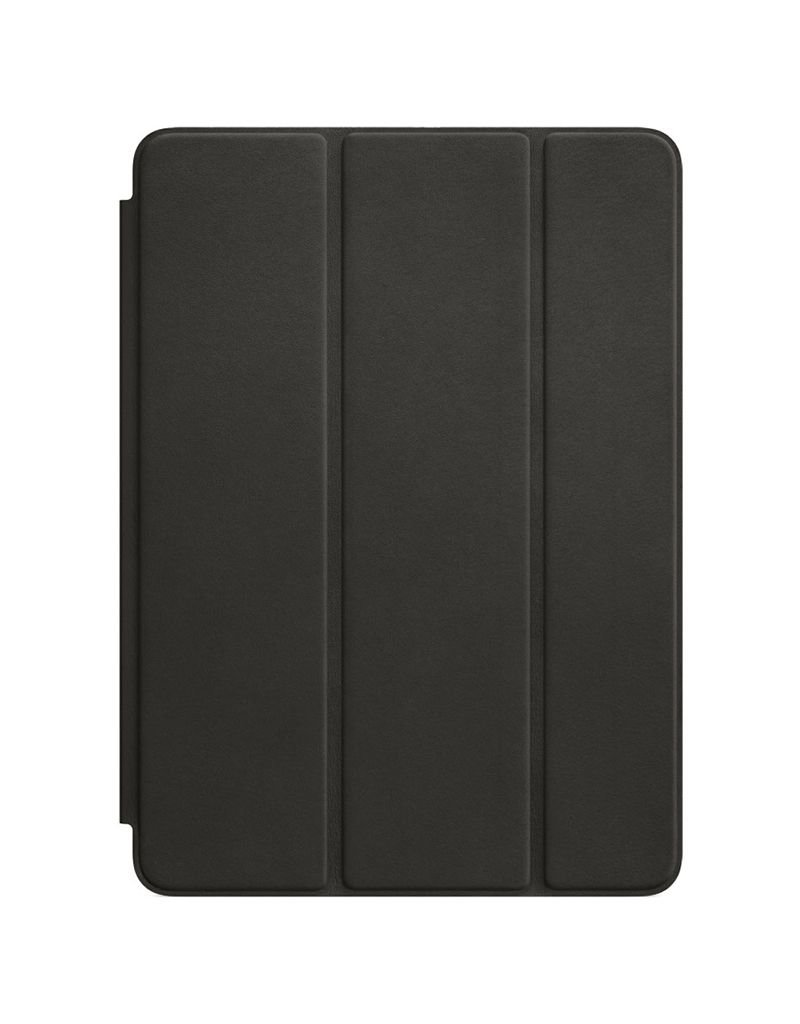 Apple Apple iPad Air 2 Smart Case Leather - Black