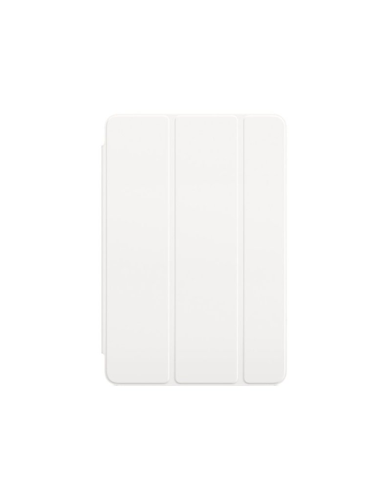 Apple Apple iPad mini 4 Smart Cover - White