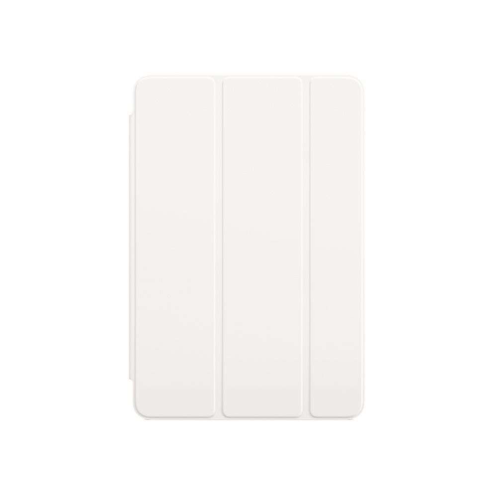 Apple Apple iPad mini 4 Smart Cover - White