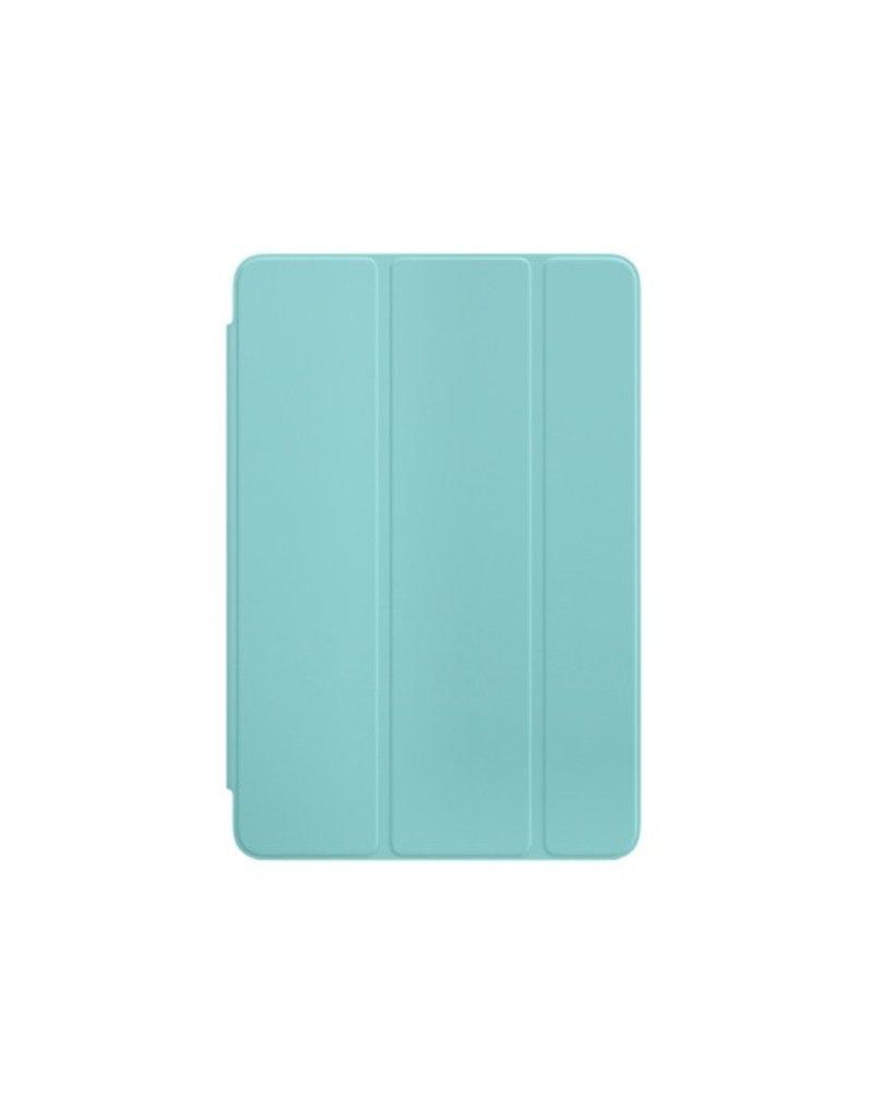 Apple Apple iPad mini 4 Smart Cover - Turquoise