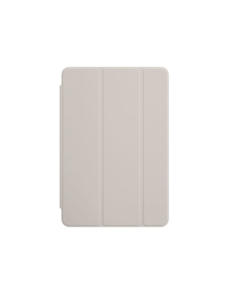 Apple Apple iPad mini 4 Smart Cover - Stone