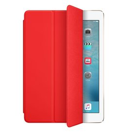 Apple Apple iPad Air Smart Cover - PRODUCT RED