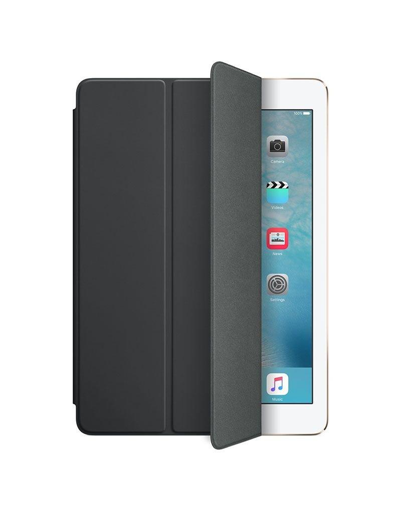 Apple Apple iPad Air Smart Cover - Black
