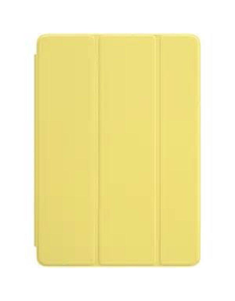 Apple Apple iPad Air Smart Cover - Yellow