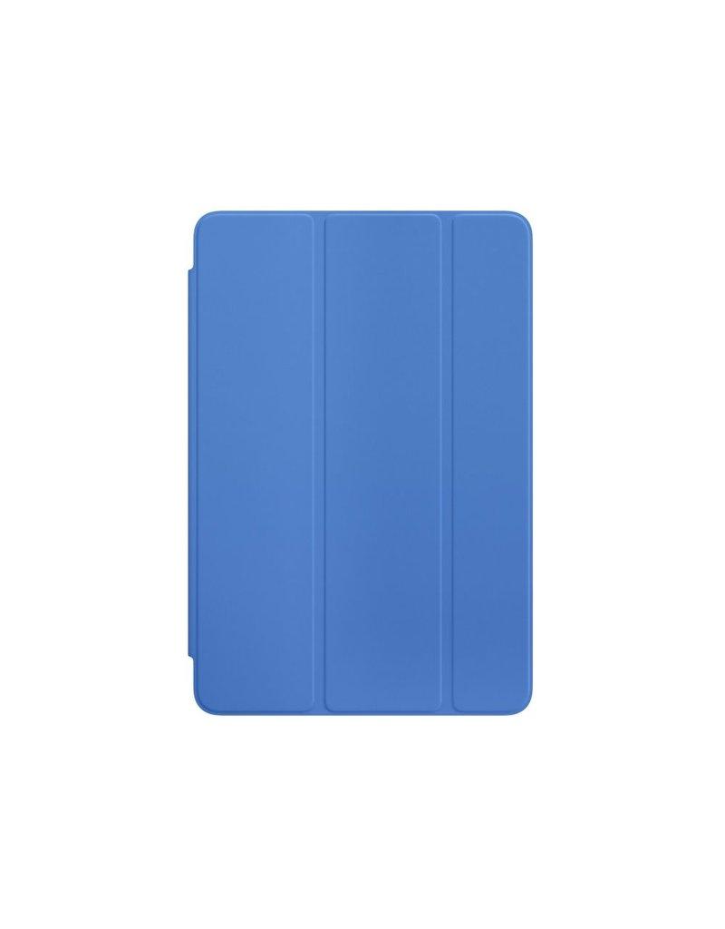 Apple Apple iPad mini 4 Smart Cover - Blue