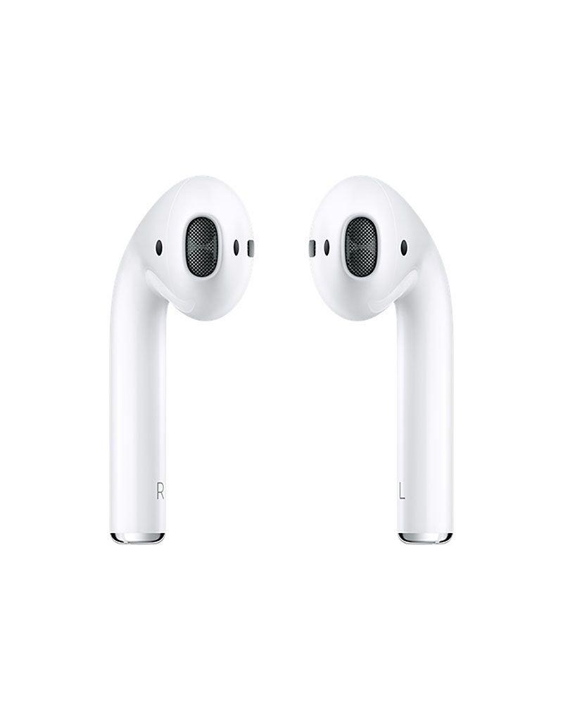 Apple Apple AirPods