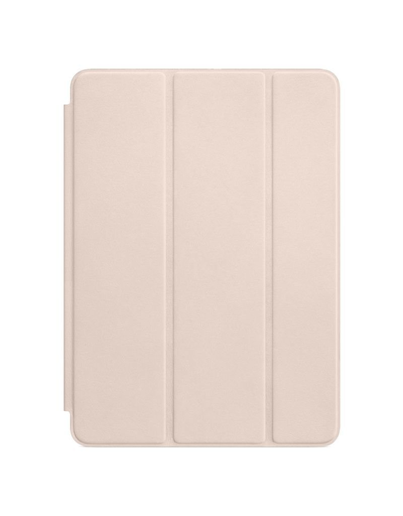 Apple Apple iPad Air 2 Smart Case Leather - Soft Pink