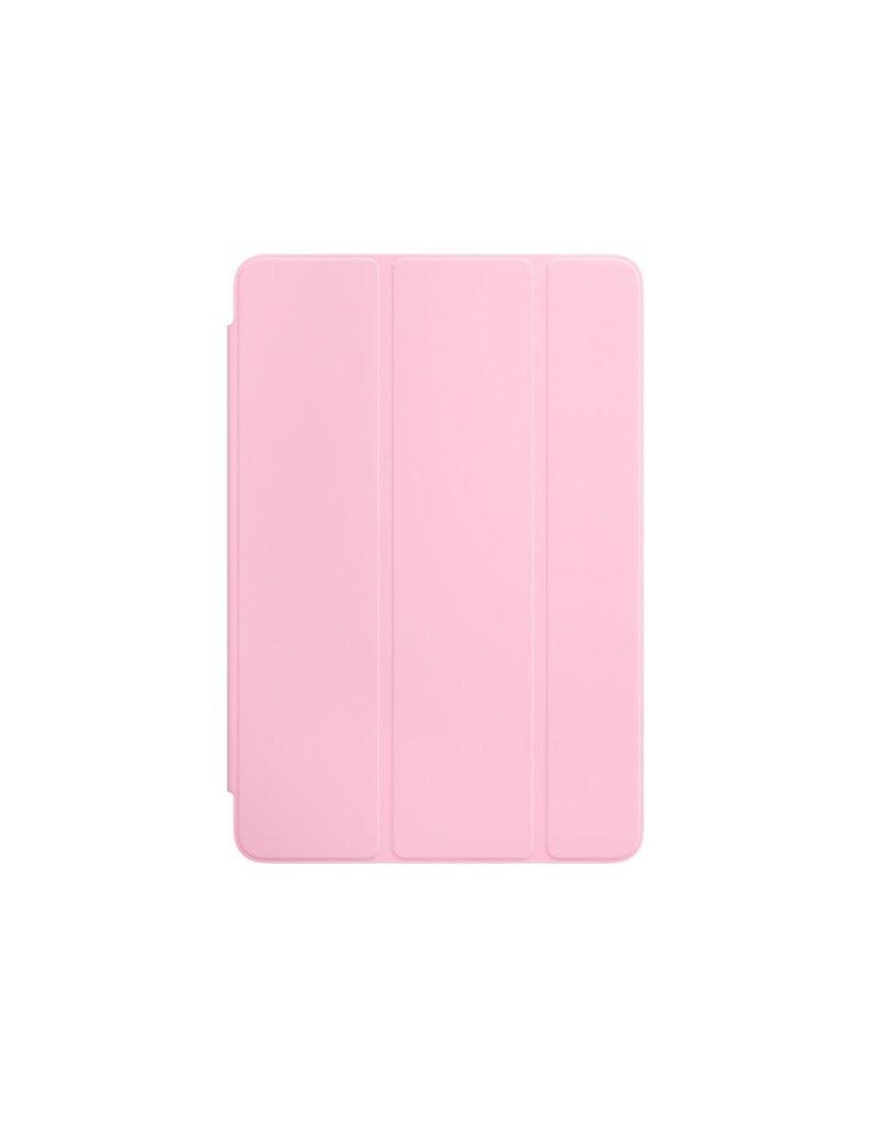 Apple Apple iPad mini 4 Smart Cover - Pink