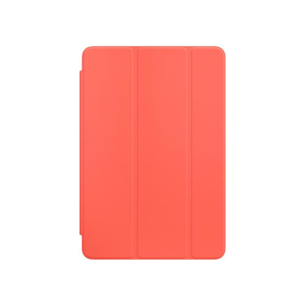 Apple Apple iPad mini 4 Smart Cover - Orange