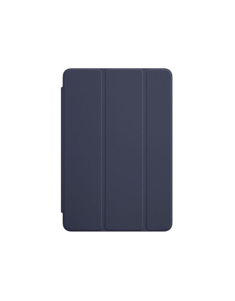Apple Apple iPad mini 4 Smart Cover - Midnight Blue