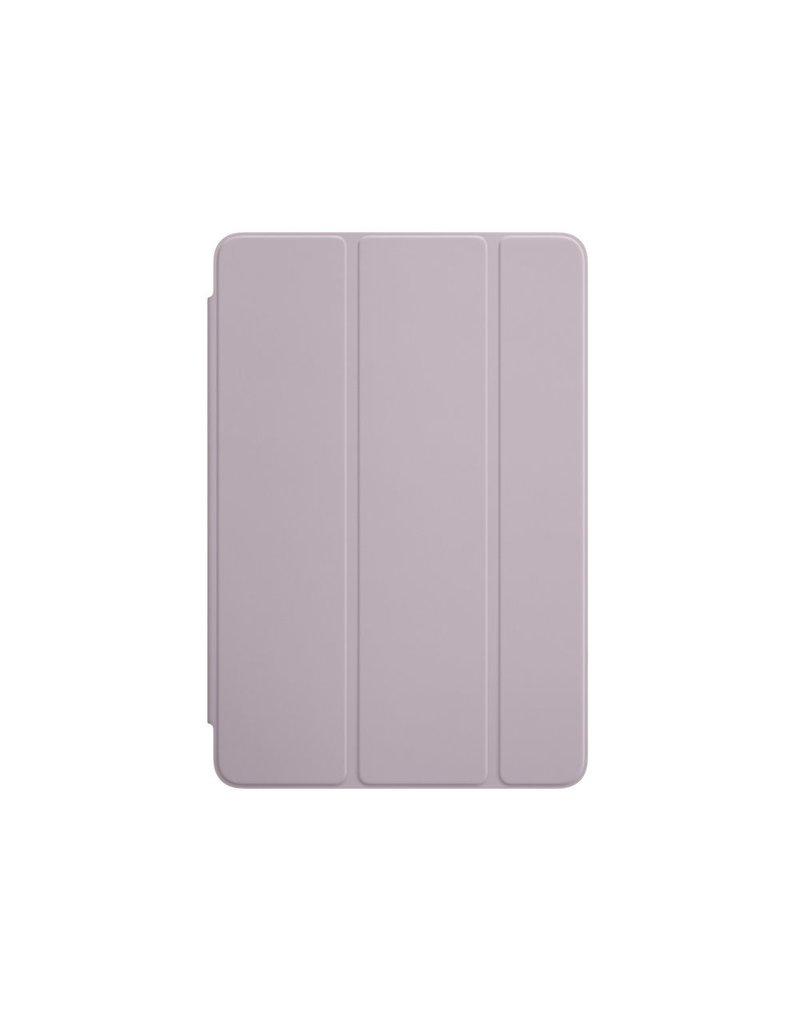 Apple Apple iPad mini 4 Smart Cover - Lavender