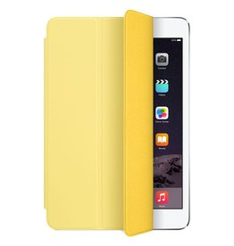 Apple Apple iPad mini Smart Cover - Yellow