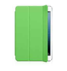 Apple Apple iPad mini Smart Cover - Green