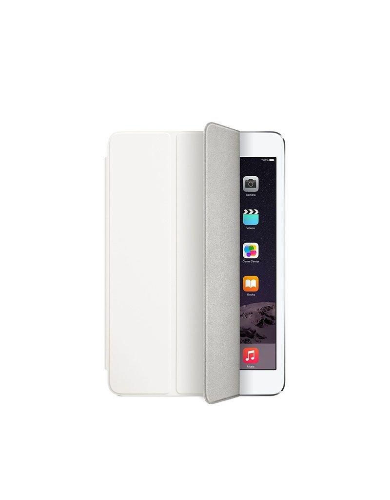 Apple Apple iPad mini Smart Cover - White